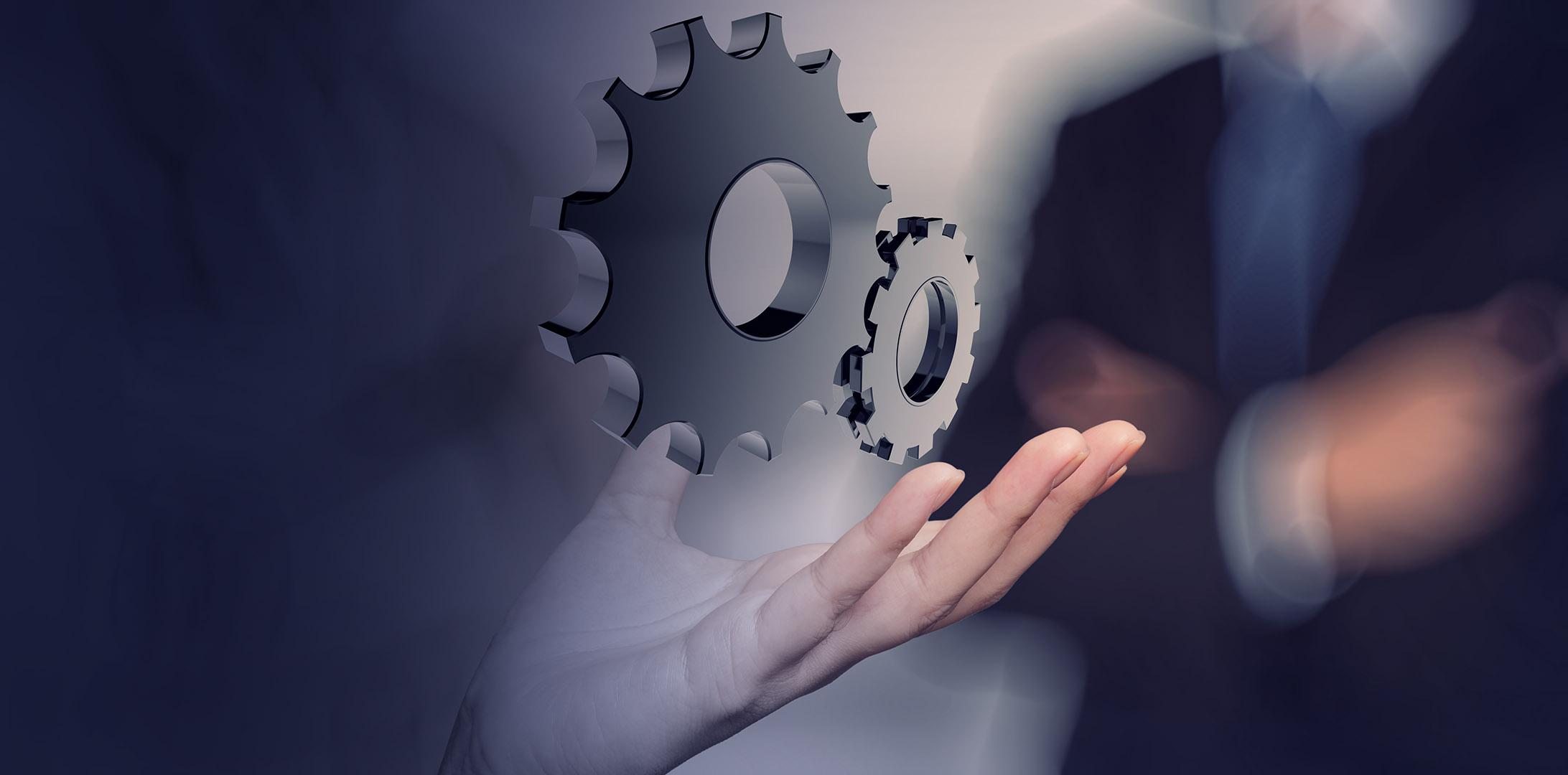 Decreto Legge per tutela del lavoro e risoluzione di crisi aziendali