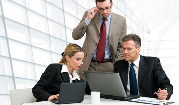Disponibile nuovo portale di gestione della PA