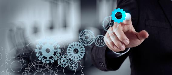 Nuove disposizioni Fondo di Garanzia PMI