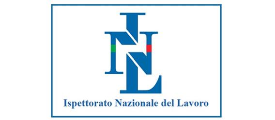 Relazione INL su dimissioni consensuali lavoratrici madri lavoratori padri 2018