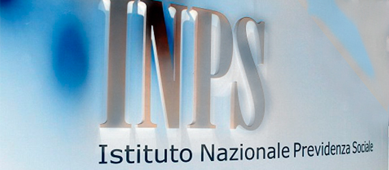 Servizio online Certificazione Unica 2019 INPS