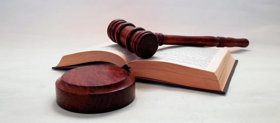 Maxi sanzione da evasione contributiva per stipula di contratti a progetto fittizi