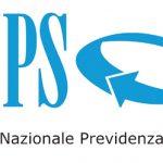 Nuove funzionalità Casellario dell'assistenza nel sistema SIUSS