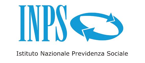 """Nuovo Cruscotto INPS: """"Cruscotto Cig e Fondi"""""""