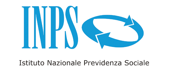 Istruzioni indennità di malattia e degenza ospedaliera per iscritti a Gestione separata INPS