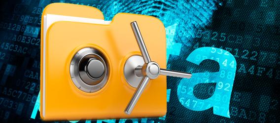 Avviso Protezione dati personali