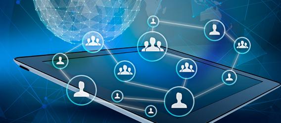 Privacy : delineati settori oggetto di ispezioni I° semestre 2020