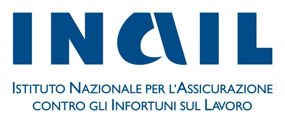 Ripresa versamenti INAIL nei territori del Sisma Centro Italia