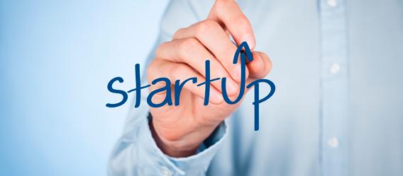 Nuova disciplina pubblicitaria per Start Up