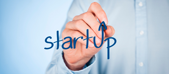 Start-up innovative: investimenti indiretti