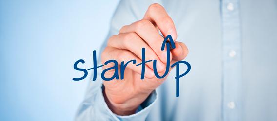 Aggiornamento dati Imprese e Fondo di Garanzia PMI