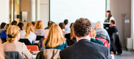 Novità e ripartizione risorse per formazione professionale