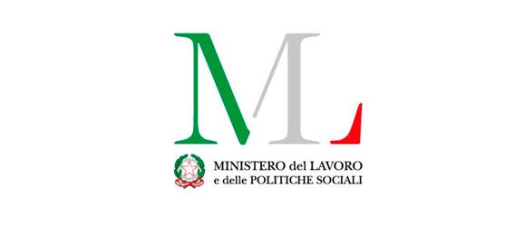 LAVORO: MLPS emana il Decreto per riparto fondi CIG in deroga
