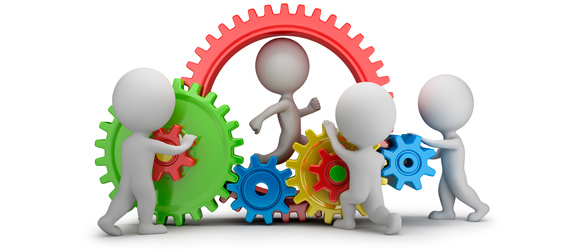 Regolarizzazione contributiva retribuzioni convenzionali 2020 per lavoratori all'estero